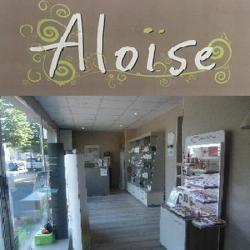 Institut De Beauté Aloïse