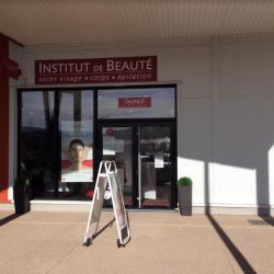 Institut De Beauté D'alyris Sisteron