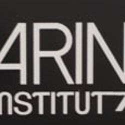 Institut Marina