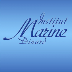 Institut De Beaute Marine