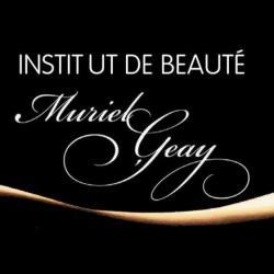 Institut De Beauté Muriel Geay