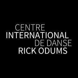 Institut De Formation Rick Odums Paris