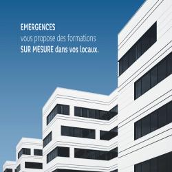 Institut Emergences Rennes