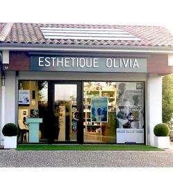 Institut Esthétique Olivia