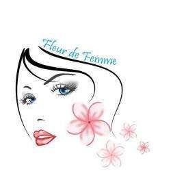 Institut Fleur De Femme