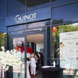 Institut Guinot Arras