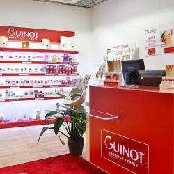 Institut Guinot Bayonne