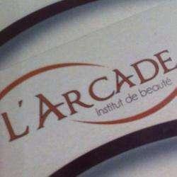 L'arcade