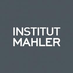 Institut Mahler Biarritz