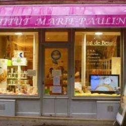 Institut Marie Pauline Paris