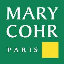 Institut Mary Cohr Bourgueil