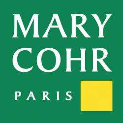 Institut Mary Cohr Chabeuil