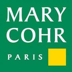 Institut Mary Cohr Saint Quentin Fallavier