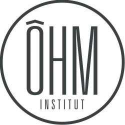 Institut Ohm Lafayette