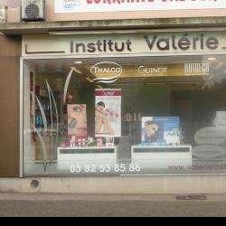 Institut Valérie