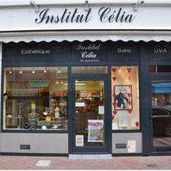 Institut Celia Calais