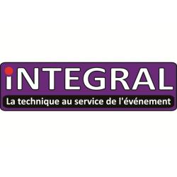 Integral Marseille