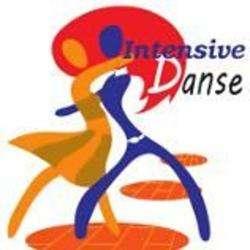 Intensive Danse  Paris