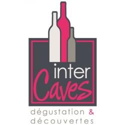 Inter Caves Nevers Nevers