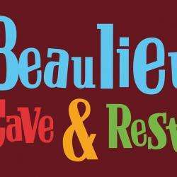 Cave & Resto De Beaulieu Caen