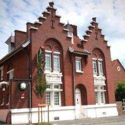 Belle Hôtel, Lille Ouest