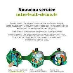 Interfruit
