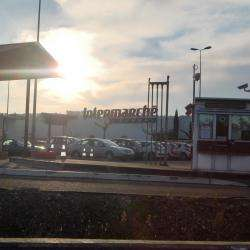 Intermarché Caveirac