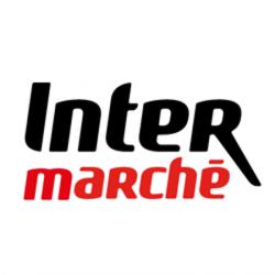 Intermarché  Brassac Les Mines