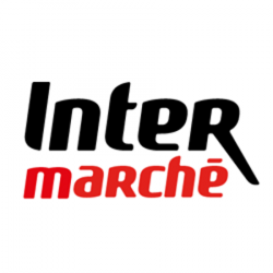 Intermarché Pontacq