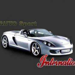 International Cars Sublime Car