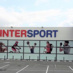 Intersport Blagnac