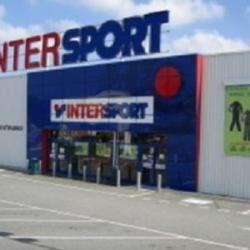 Intersport Grande Synthe