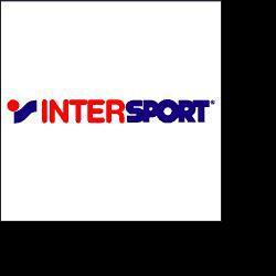 Intersport Pierry