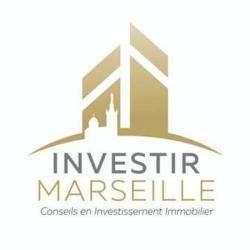 Investir Marseille Marseille