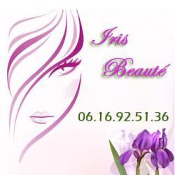 Iris Beauté