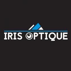 Iris Optique Chamonix Mont Blanc