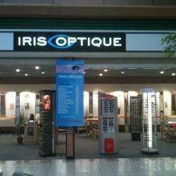 Iris Optique Dreux