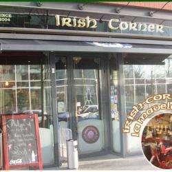 Irish Corner Lille La Madeleine