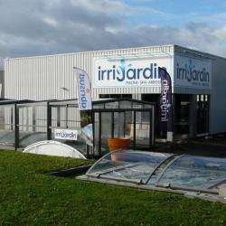 Irrijardin Tours Tours