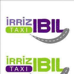 Irriz Ibil Irissarry