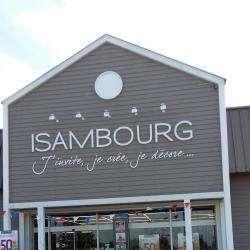 Isambourg Amiens