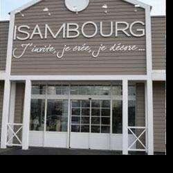 Isambourg Noyelles Godault