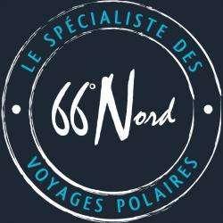 66° Nord Lyon