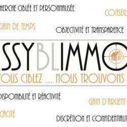 Issyblimmo Issy Les Moulineaux