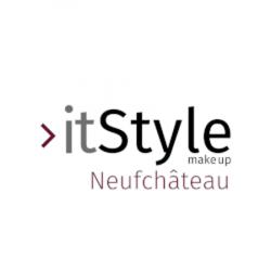 It Style Make Up Neufchâteau