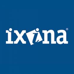 Cuisine Ixina - 1 -