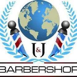 J Et J Barber Shop Lille