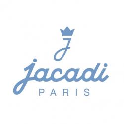 Jacadi Tours
