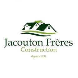 Jacouton Freres Tournon Sur Rhône