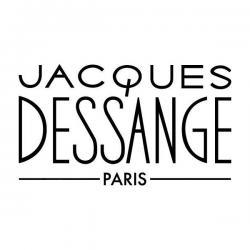 Jacques Dessange Jd Nice Meridien